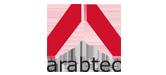 arabtec-logo