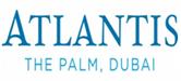 atlantas-logo