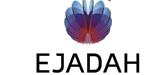 ejadah-logo