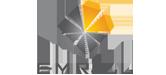 emrill-logo
